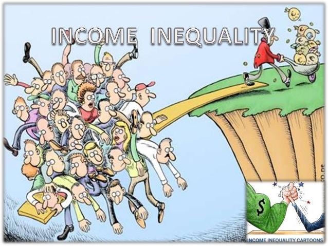 income-inequality-1-638