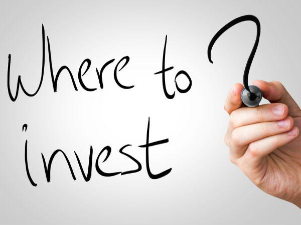 best-investment-plan